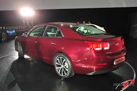 opel malibu as the world shrinks 2013 chevy malibu debuts in korea the