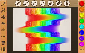Primal Pictures Ltd Primal Paint Android Apps On Google Play
