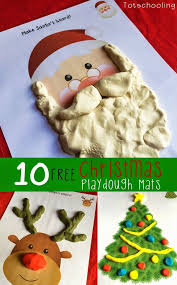 249 best holiday christmas sensory activities images on