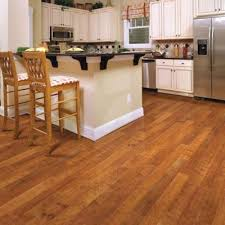 4 3 4 maple home legend click lock scraped wood floor