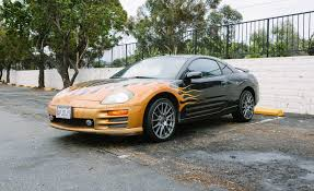 mitsubishi eclipse stance graphics for mitsubishi eclipse gt graphics www graphicsbuzz com