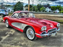 56 corvette for sale chevrolet corvette 1956 1962 cars