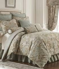 Mainstay Comforter Sets Mainstays Safari 7 Piece Bedding Comforter Set Walmart