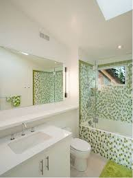 Bathroom Shelf Over Sink Shelf Over Sink Houzz