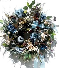 Outdoor Christmas Decorations For Sale by Autumn Wreath Outdoor Wreaths Fall Wreaths For Sale Fall