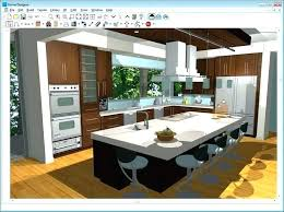 Kitchen Design Tool Kitchen Design Layout Tools Howtodiet Club