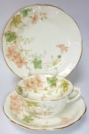 975 best vintage china tableware images on pinterest tea cup