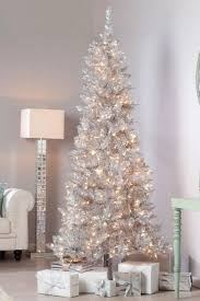 11 best artificial trees where to buy trees