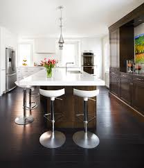 kitchen floating island 20 gorgeous island ideas for your dream kitchen floating