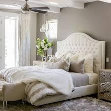 Zilli Home Interiors Daniel Stuart Studio Home Facebook
