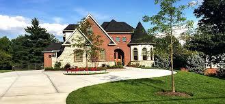 home builder floor plans cincinnati home builders plus construction custom home builder