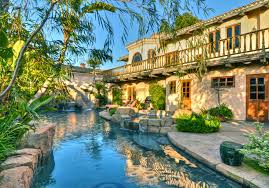 corona del mar villa premiere estates auction company