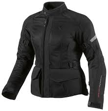 rev it levante women s jacket revzilla