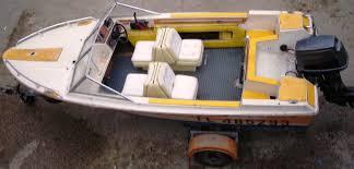 siege dos a dos bateau restauration fletcher gto 155 discount marine