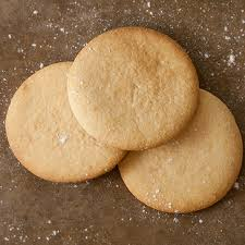 french vanilla crunchy cookies recipe duncan hines cake mix