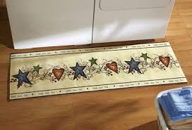 laundry room rug runner cievi u2013 home