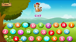 alphabet and number for kids android apps on google play