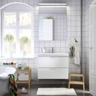ikea bathroom idea bathroom furniture inspiration ikea
