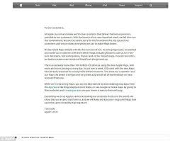 example of sorry letter apology letter templates print paper