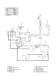 ez go wiring diagram motor 1979 ezgo golf cart picturesque battery