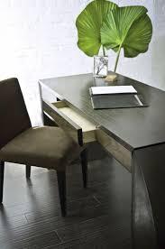 Modern Desk Tidy by The 25 Best Handmade Desks Ideas On Pinterest Rustic Desk