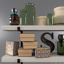 kitchen accessory ideas unique kitchen decorative accessories designforlife s portfolio