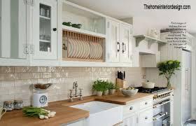Kitchen Dish Rack Ideas Furniture Home Kitchen With Hanging Dish Rack Accessories Design