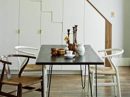 dining room table centerpieces modern mid century modern table centerpieces all modern home designs