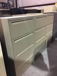 Used Office Furniture Nashville by Used Office Furniture Nashville Tn Home Office
