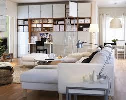 Deko Blau Interieur Idee Wohnung Haus Renovierung Mit Modernem Innenarchitektur Kühles Wohnzimmer