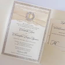 lace invitations lace wedding invitations archives lavender paperie