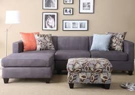 How To Measure Your Couch For A Slipcover How To Measure For A Sectional Sofa Wayfair