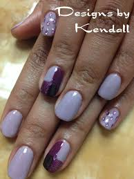 117 best nails by kendall images on pinterest nail designs nail