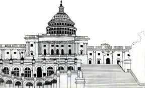 art and sketches helen jadlowski archinect