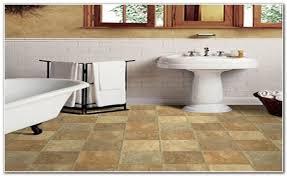 commercial grade sheet vinyl flooring tiles home decorating