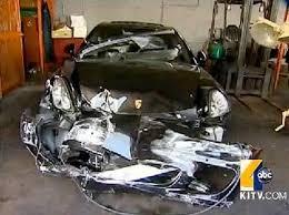 hilo car crash images reverse search