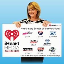 about apk iheart media s renee dinino interviews bob keiser about apk 5k
