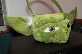 plush easter basket yoda plush easter basket now at target wars shrine