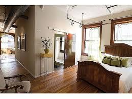 one bedroom apartments dallas tx dallas tx apartment rentals the wilson apartments