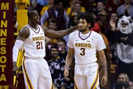 11 24 big ten preview a bevvy of black friday basketball bt