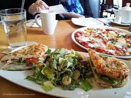 Boston Kitchen Design by California Pizza Kitchen Club Sandwich Reviewed In Boston