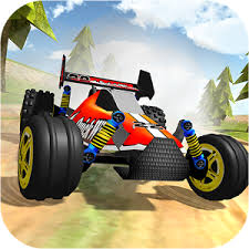 traffic racer apk rc rally traffic racer dirt apk for windows phone android