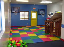 baby bed buy product on alibaba com clipgoo boy nursery designs