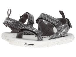 official summer under armour ua fat tire sandal gray wolf white