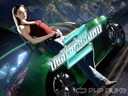 need for speed 2 se apk need for speed underground 2 free version in