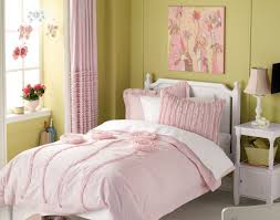 pink and purple girls bedding may 2017 u0027s archives boys bedding sets full green and brown