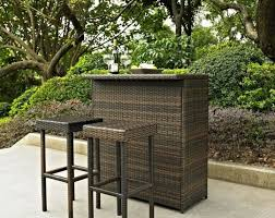 Kohls Patio Chairs by Furniture Kohls Patio Furniture Cushions Creative Patio