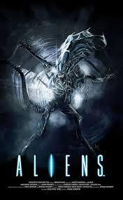 best 25 alien movie series ideas on pinterest alien movie