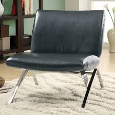 Modern Accent Furniture by Modern Accent Chairs Without Arms 5 Mid Century Modern Accent
