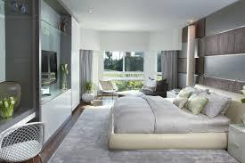 Modern Interior Home Designs Miami Modern Home By Dkor Interiors Architecture U0026 Design
